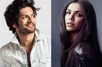 Ali Fazal and Shriya Pilgaonkar come together for a Web Series