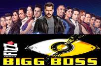 Bigg Boss 11: Here are the nominated contestants for this week  The names will shock you