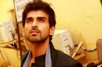 Actor Akshay Dogra back on &TV's Waaris because of falling TRP's?