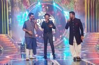 Sachin-Jigar to judge 'Om Shanti Om'