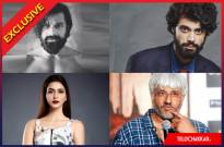 Veer, Vidur and Tithi part of Vikram Bhatt's digital platform's first series