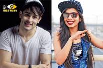What? Priyank and Dhinchak Pooja