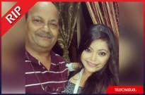 Divya Bhatnagar bereaved