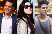 Diwali special: Salman Khan introduces Wild Card Entries Dhinchak Pooja and Priyank Sharma in Bigg Boss 11