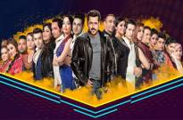 Bigg Boss 11: A big TWIST in this week's eviction