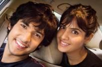 Smriti Kalra 'just friends' with Shivin Narang
