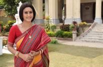 Simarekha Indrani Halder