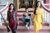 Simran and Ragini to unite in &TV's Agnifera!