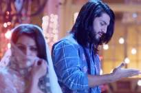 Abhay to reveal a shocking truth in Star Plus' Ishqbaaaz!