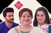 Sarla to propose Karan and Preeta's marriage in Kundali Bhagya