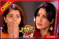 Preeto and Soumya to lash out on the kinnars in Colors' Shakti