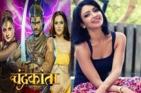 Colors Chandrakanta to take big leap; Pooja Banerjee to enter the show