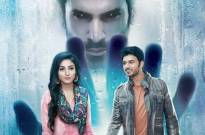 Maha episode in Ek Deewana Tha; Shiv to be introduced! `