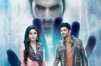 Maha episode in Ek Deewana Tha; Shiv to be introduced! `