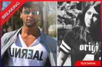 Kushal Tandon in Ekta Kapoor's next!