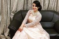I was scared and insecured about my growth in Ishqbaaaz: Shrenu Parikh