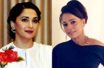 Nobody in Bollywood today dances like Madhuri: Choreographer Mini Pradhan