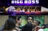 Benafsha snubs Akash, Priyank and Hina fight him on Bigg Boss tonight