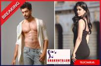 Shakuntalam Telefilms to make it's digital debut; Avinash and Prachi to play the leads