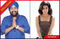 Balvinder Singh and Sameksha join Star Plus' Khichdi