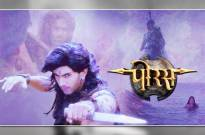 Sony TV's Porus gets its launch date