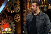 You won't BELIEVE who are joining Salman on this Weekend Ka Vaar