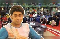 Bigg Boss 11: This week's captaincy might change the eliminations