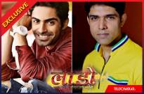 Paras Madaan and Kapil Soni join Laado 2
