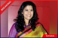 Renuka Shahane joins Star Plus' Khichdi