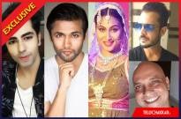 New comedy show Sarangi Firangi in the making; cast revealed