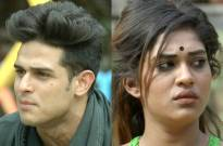 Priyank and Hritu battle it out to bring back their love on Splitsvilla X