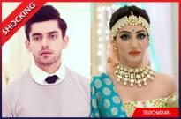 Abhay to introduce Svetlana as his wife in Ishqbaaaz