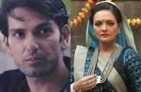Shakti Devi to save Rahul in Kaal Bhairav Rahasya
