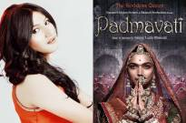 Unbelievable, Rajputs have free time to act on rumours - Mahika on Padmavati