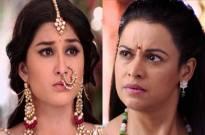 Pooja to get saved from a gunshot, Supriya to regain her memory in Piyaa Albela