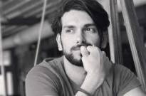 Rahul Sharma's 'eye-opening' experience
