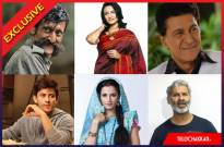 Big names join the cast of Vikram Bhatt's Tantra; Read all the details