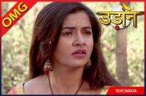 Chakor to get kidnapped on Colors' Udann