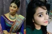 Shreyosree Roy roped in for Zee Bangla's next - Vanumotir Khel