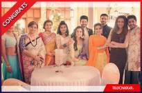 Zee TV's Kundali Bhagya completes 100 episodes!
