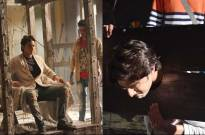 Ratan gets trapped in Sony TV's Rishta Likhenge...