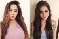 Kate Sharma REPLACES Urfi Javed in Star Plus