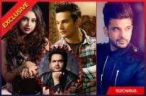 Vikas to expose Niti, Karan, Prince and others dirty secrets