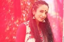 Suchitra Pillai roped in for ALTBalaji's 'Kehne Ko Humsafar Hai'