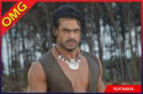 Veer to DIE in Colors' Chandrakanta?