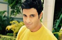 I would like to do films like that of Irrfan and Rajkummar: Samrat Mukherjee