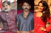 Balwant and Rantej to target Anushka in Colors' Laado 2
