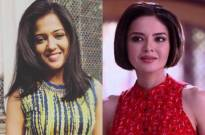 Naina to join hands with Neelima in Piyaa Albela