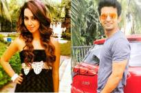 Haasil ropes in Minal Mogam and Akash Pratap Singh