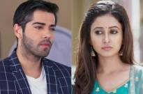 Aarav's MALICE for Shuchi to see a romantic change in Bhootu